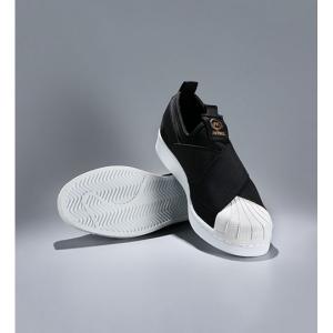 Remax sneakers, Sort med hvid snude. Str. 38