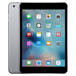 iPad mini 3 skærmskift OEM