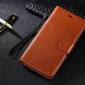 Xiaomi Covers