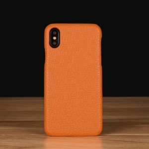 iPhone Xr Covers