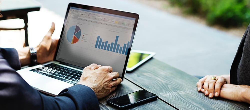 analyse_analytics_statistik_oplysninger