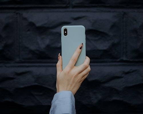 produkt_cover_mobil