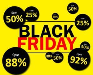 Black_friday_tilbud