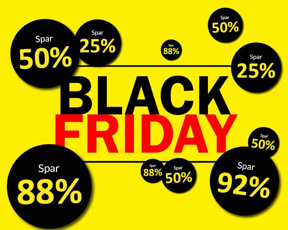 Black_friday_tilbud