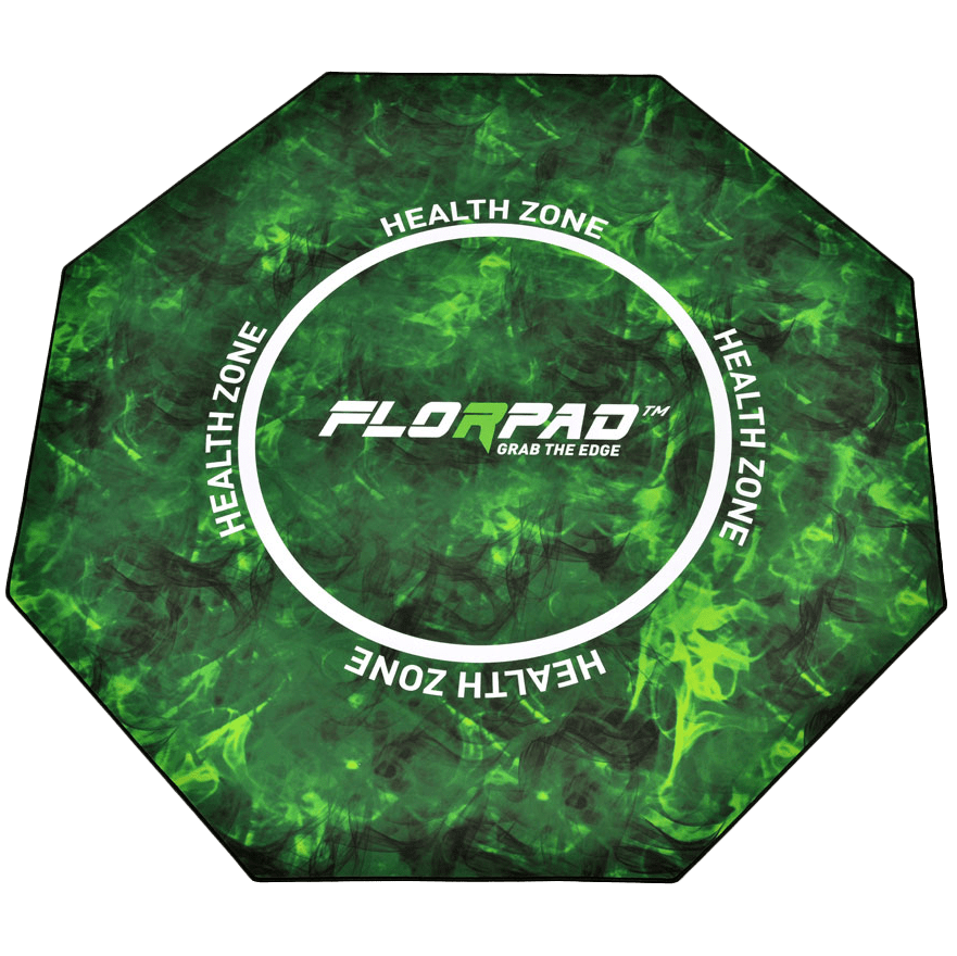 health-zone_florpad