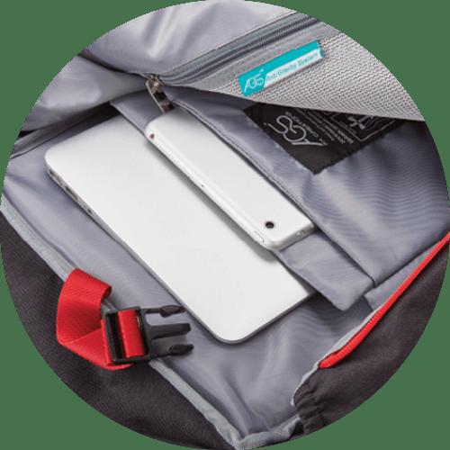 stor_kapacitet_laptop_tablet