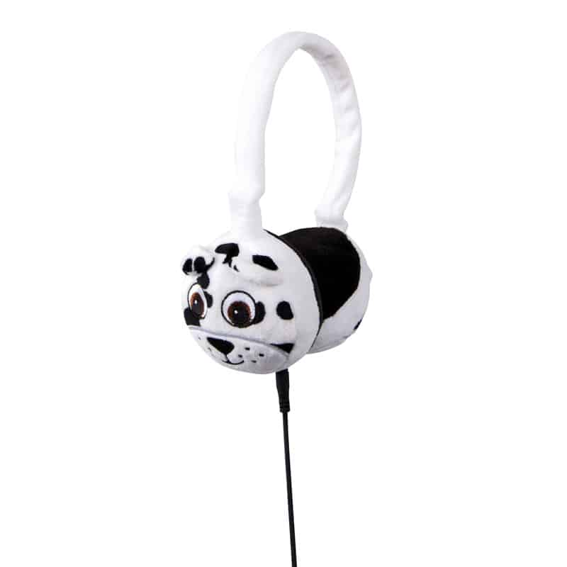 headset_bluetooth_hund