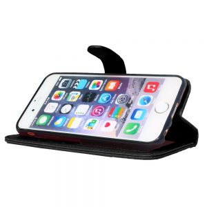 iPhone 6 6S Covers - 79 kr. • dag til dag levering • WeCoverYou ea8563c80e363