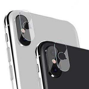 iphone bagkamera beskyttelsesglas