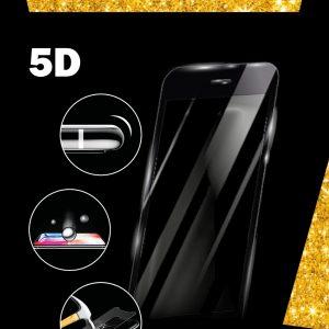 5D Anti spy