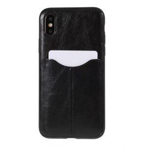 4d8d707cc45 iPhone X/Xs Covers • stort udvalg • FRI FRAGT • E-mærket • WeCoverYou