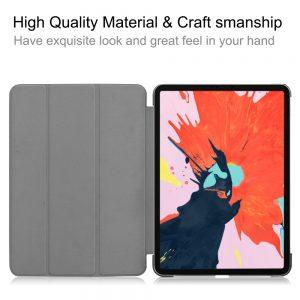 "iPad pro 11"" covers"