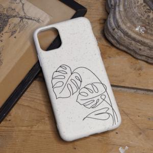 iPhone 11 - Palme