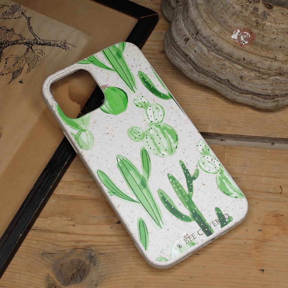 iPhone 12 Mini - Kaktus