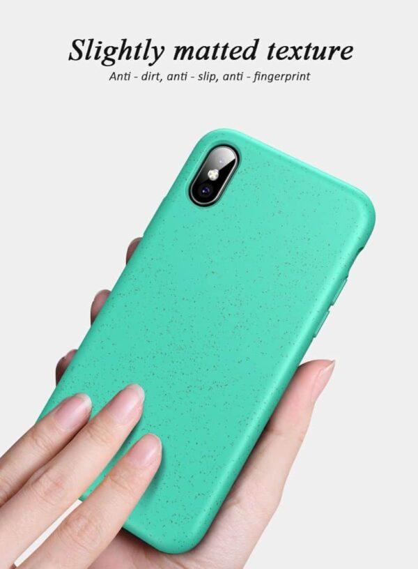 iPhone 7/8/SE - Jorden