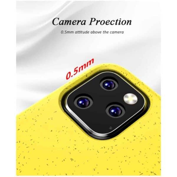 iPhone 11 Pro - Bi