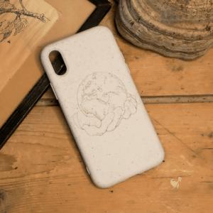 iPhone X/XS - Jorden
