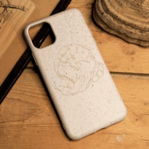 iPhone 11 Pro Max - Jorden