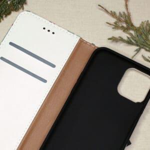 iPhone 12 Pro Max - Kaktus Flipcover