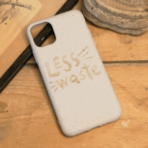 iPhone 11 - Less Waste
