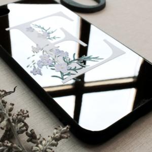iPhone 11 Pro bagside med spejl effekt, E