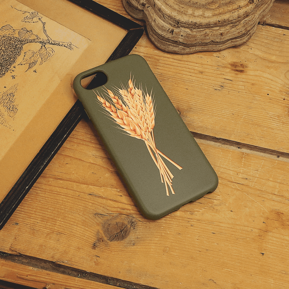 iPhone 7/8/SE - Hvede