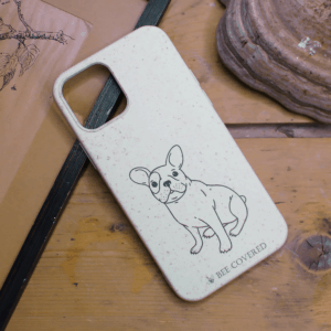 iPhone 12 Pro Max - Hund