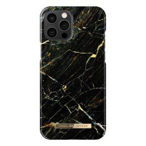 iPhone SE/5/5S