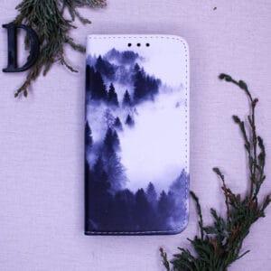 iPhone 7/8/SE 2020- Skov Flipcover