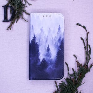 iPhone 12/12 Pro - Skov Flipcover